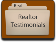 Solutions First Mortgage Testimonials from Realtors