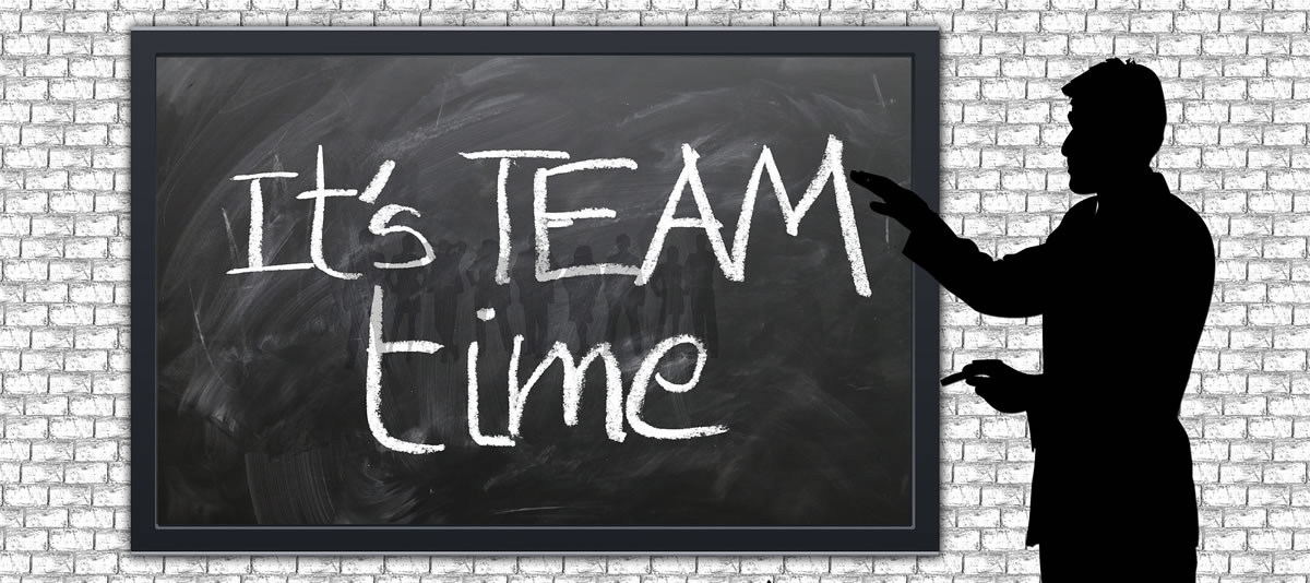 Solutions First Mortgage are on your team
