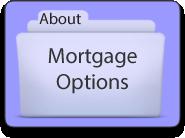 florida-mortgage-options-realtors-fw