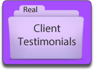 florida-mortgage-testimonials-fw