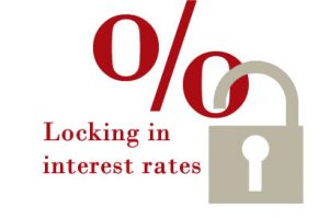 locking-in-interest-rates