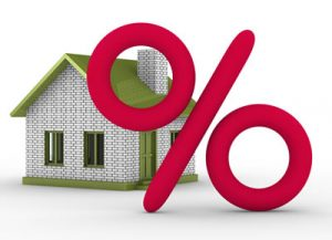 understanding-florida-mortgage-rates