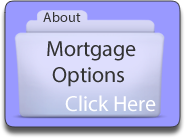 What mortgage options are available