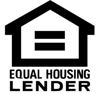 Inlanta Mortgage and Equal Housing Opportunity